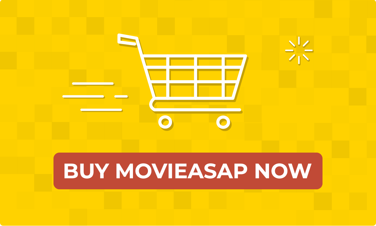 MovieAsap Fully Responsive